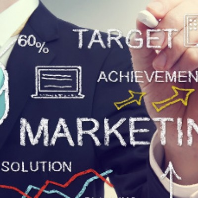 CFGS Marketing y Publicidad (COMS01)